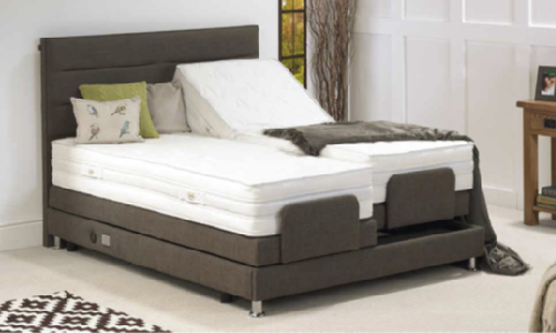 Adjustable Beds   Age Co