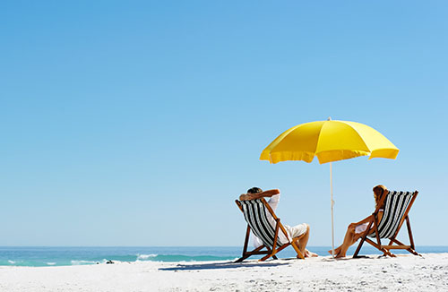 single holidays for over 50s
